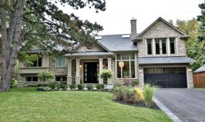 Exterior Home Remodeling in Lakewood - 720-496-0820